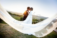 tuscany_countryside_italian_wedding_susyelucio_023