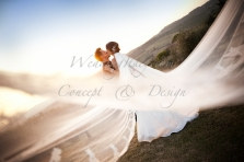 tuscany_countryside_italian_wedding_susyelucio_024