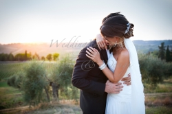 tuscany_countryside_italian_wedding_susyelucio_025
