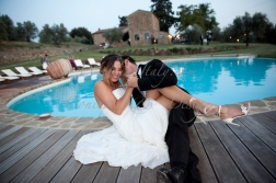 tuscany_countryside_italian_wedding_susyelucio_026