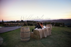 tuscany_countryside_italian_wedding_susyelucio_027
