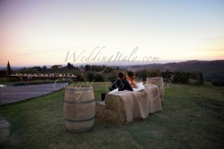 tuscany_countryside_italian_wedding_susyelucio_027