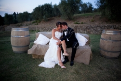 tuscany_countryside_italian_wedding_susyelucio_028