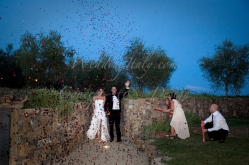 tuscany_countryside_italian_wedding_susyelucio_029