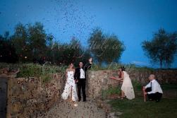 tuscany_countryside_italian_wedding_susyelucio_029