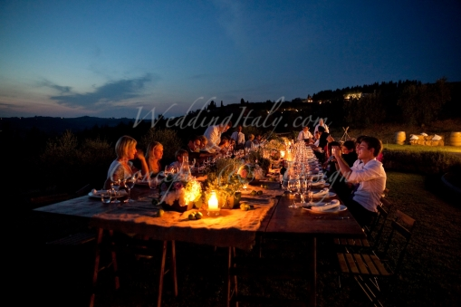 tuscany_countryside_italian_wedding_susyelucio_031