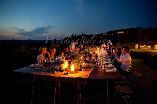 tuscany_countryside_italian_wedding_susyelucio_031