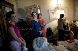 wedding_in_tuscany_villa_corsini_005