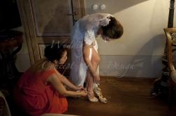 wedding_in_tuscany_villa_corsini_006