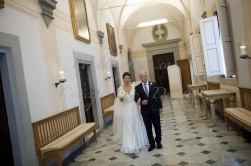 wedding_in_tuscany_villa_corsini_007