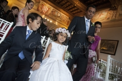 wedding_in_tuscany_villa_corsini_008