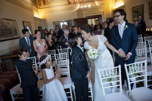wedding_in_tuscany_villa_corsini_009