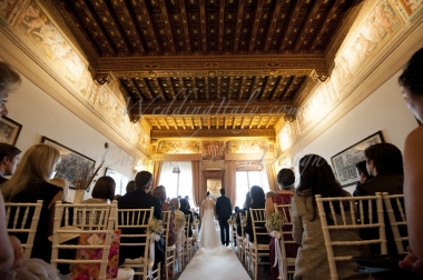 wedding_in_tuscany_villa_corsini_010