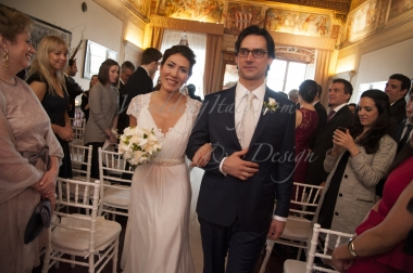 wedding_in_tuscany_villa_corsini_011