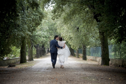 wedding_in_tuscany_villa_corsini_012