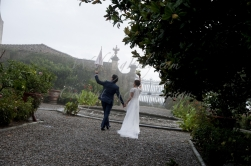 wedding_in_tuscany_villa_corsini_014