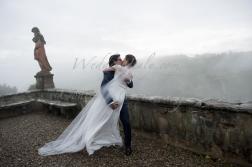 wedding_in_tuscany_villa_corsini_015