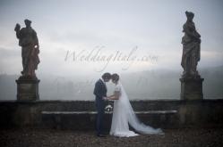 wedding_in_tuscany_villa_corsini_016