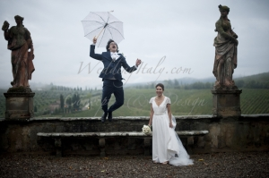 wedding_in_tuscany_villa_corsini_017