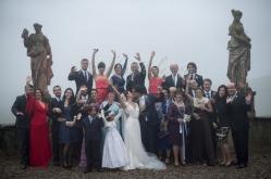 wedding_in_tuscany_villa_corsini_019