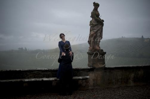 wedding_in_tuscany_villa_corsini_021