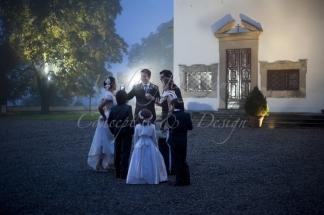wedding_in_tuscany_villa_corsini_022