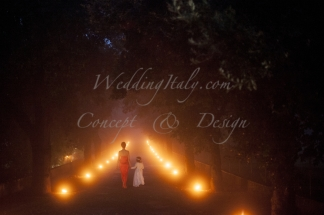 wedding_in_tuscany_villa_corsini_023