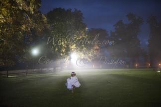 wedding_in_tuscany_villa_corsini_024