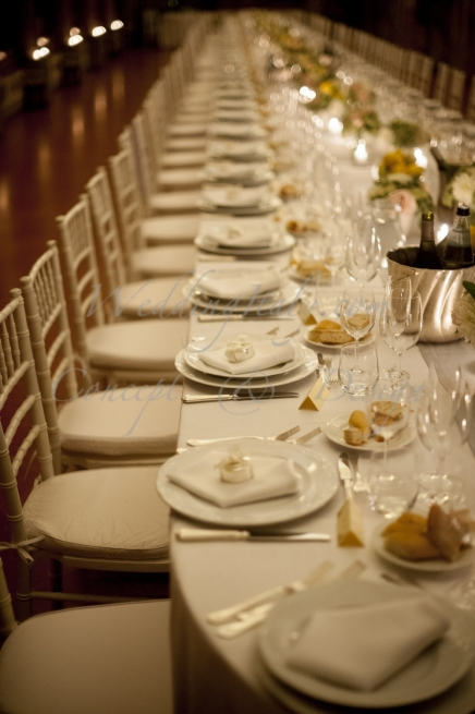wedding_in_tuscany_villa_corsini_025