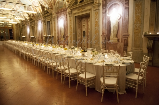wedding_in_tuscany_villa_corsini_026