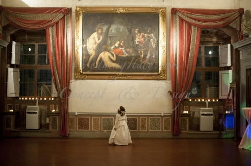 wedding_in_tuscany_villa_corsini_027