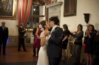 wedding_in_tuscany_villa_corsini_029