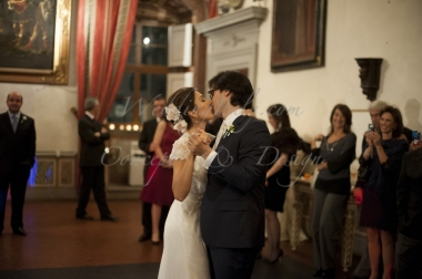 wedding_in_tuscany_villa_corsini_029