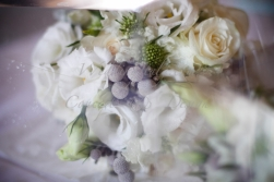 weddings_in_tuscany_castle_florence_002