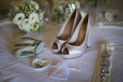 weddings_in_tuscany_castle_florence_003