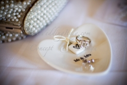 weddings_in_tuscany_castle_florence_004