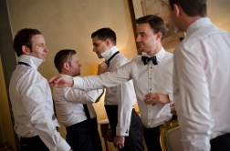weddings_in_tuscany_castle_florence_009