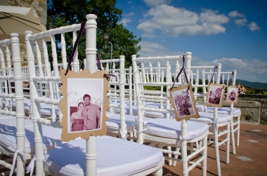 weddings_in_tuscany_castle_florence_013
