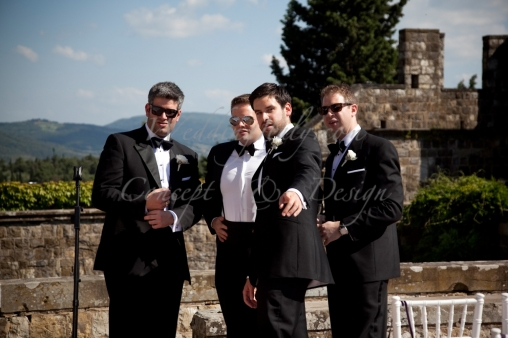 weddings_in_tuscany_castle_florence_014