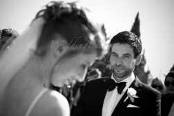weddings_in_tuscany_castle_florence_019