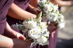 weddings_in_tuscany_castle_florence_020