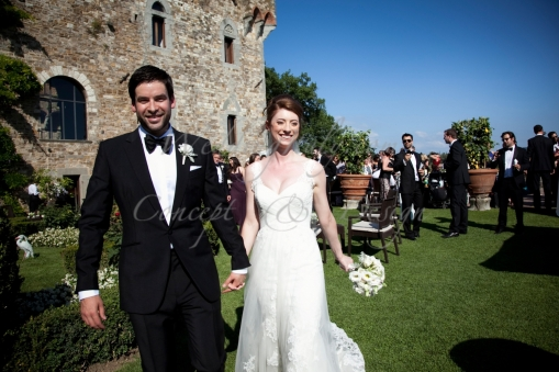 weddings_in_tuscany_castle_florence_022