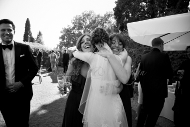 weddings_in_tuscany_castle_florence_023