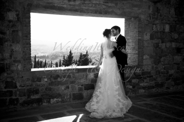 weddings_in_tuscany_castle_florence_024