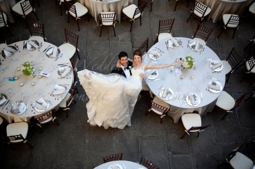 weddings_in_tuscany_castle_florence_025