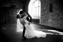 weddings_in_tuscany_castle_florence_026