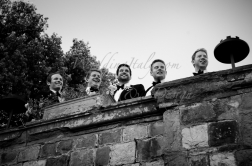 weddings_in_tuscany_castle_florence_030