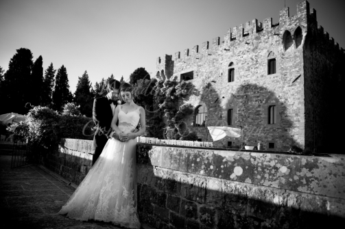 weddings_in_tuscany_castle_florence_032