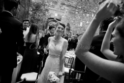 weddings_in_tuscany_castle_florence_033