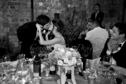 weddings_in_tuscany_castle_florence_038